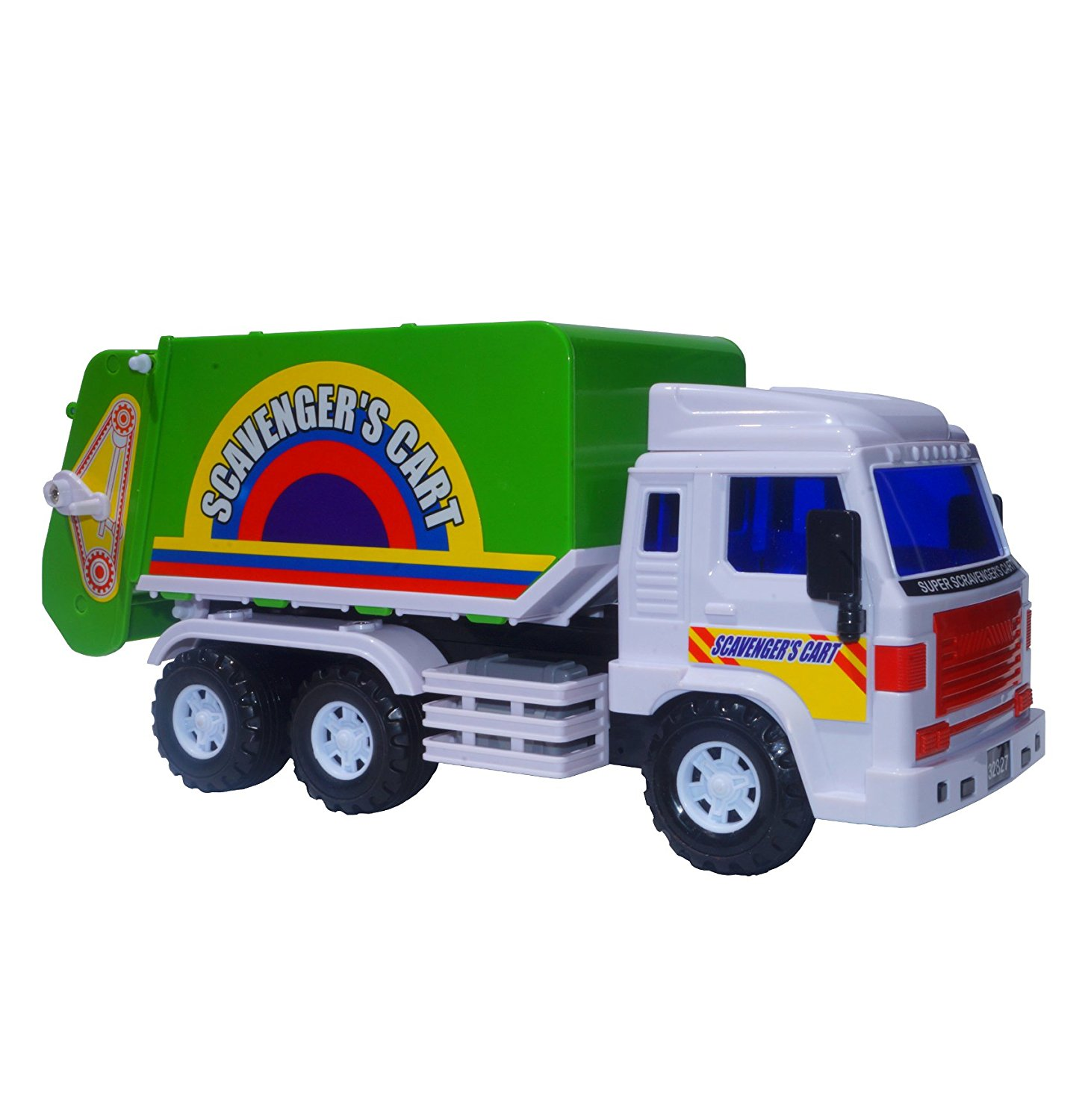 Cheap Dump Lorry, find Dump Lorry deals on line at Alibaba com