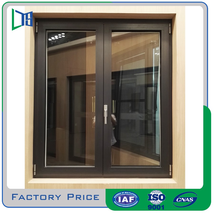 Single casement windows - Single Leaf Window Single Leaf Window Suppliers And Manufacturers At Alibaba Com