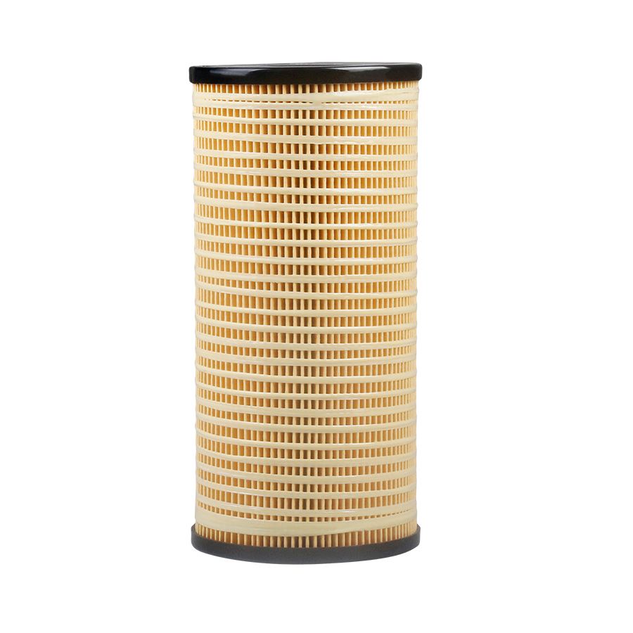 China Pf7900 Manufacturers And Suppliers On High Performance Diesel Fuel Filters