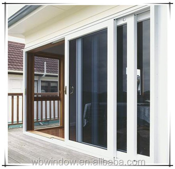 Pvcupvc patio door designsglass sliding doorpvc doors interior pvcupvc patio door designs glass sliding door pvc doors interior planetlyrics Images