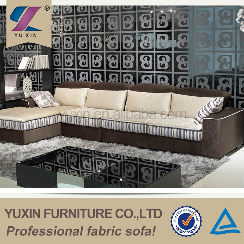 Two Tier Seat Cushions Medium Sized Furniture For Parlor Sofa Product On