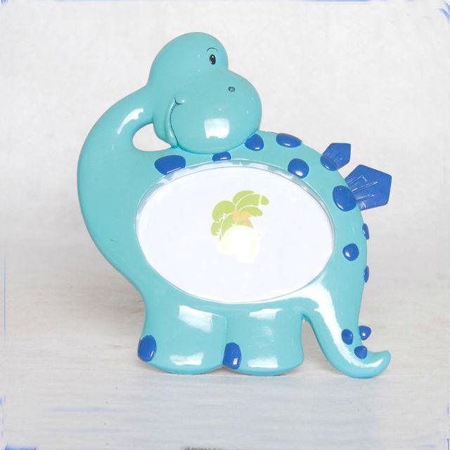 Buy Cheap China photo magic frame Products, Find China photo magic ...