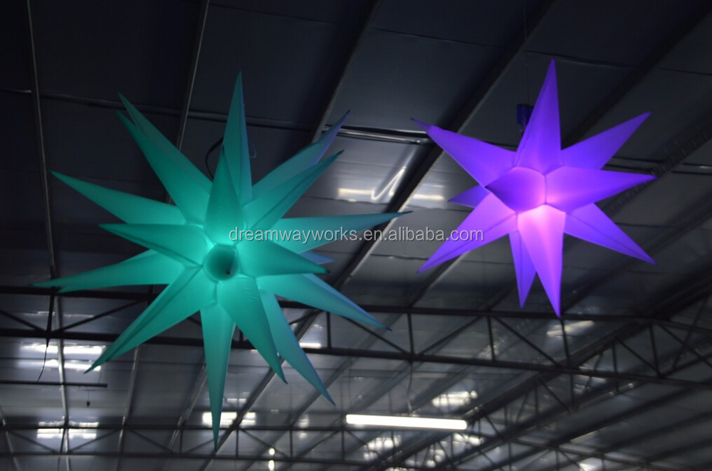 inflatable  star (3).jpg