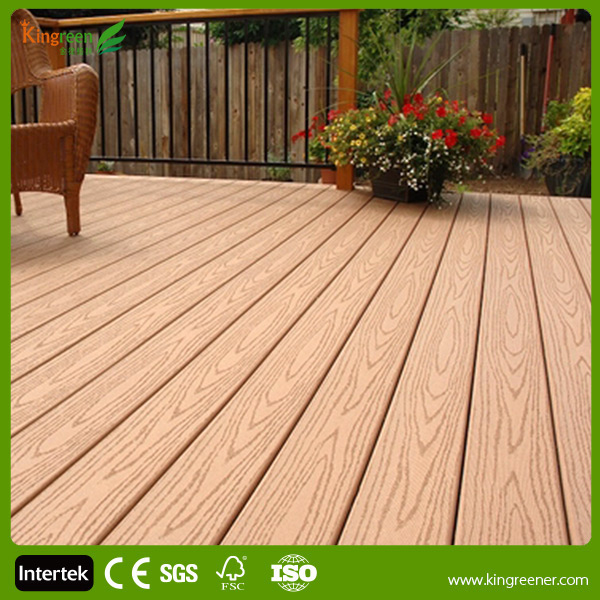 WPC Wall Panels Plastic Composite Decks Laminated Flooring Solid