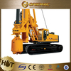 Rotary Drilling Rig XR160 20-40-60m (piling machinery) with lowest price