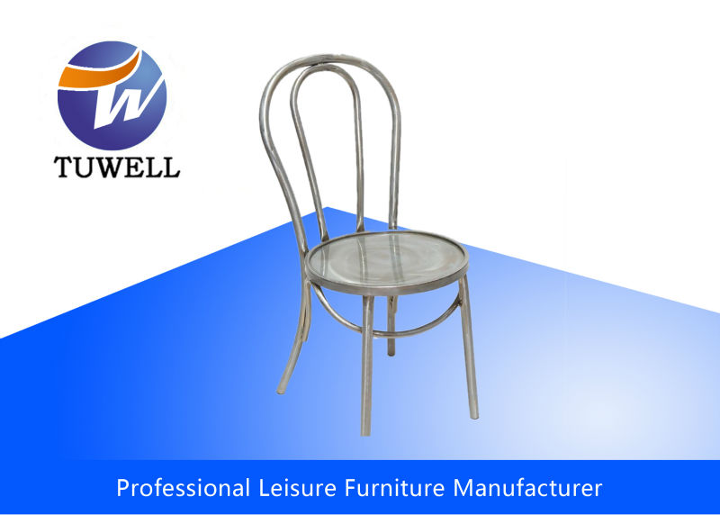Tw9018 Replica Industrial Thonet Chair Galvanized In Metal Dining Chair    Buy Thonet Chair,Replica Thonet Chair,Galvanized Thonet Chair Product On  Alibaba. ...