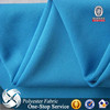 kimono fabric pvc coated polyester mesh fabric printing on fabric service