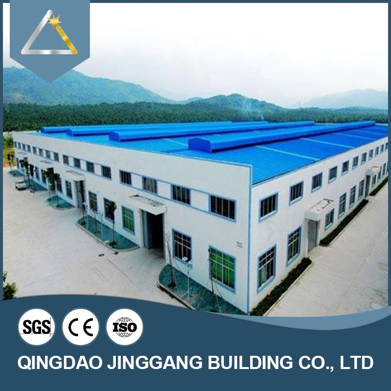 China Manufacturer Fast Construction steel grating