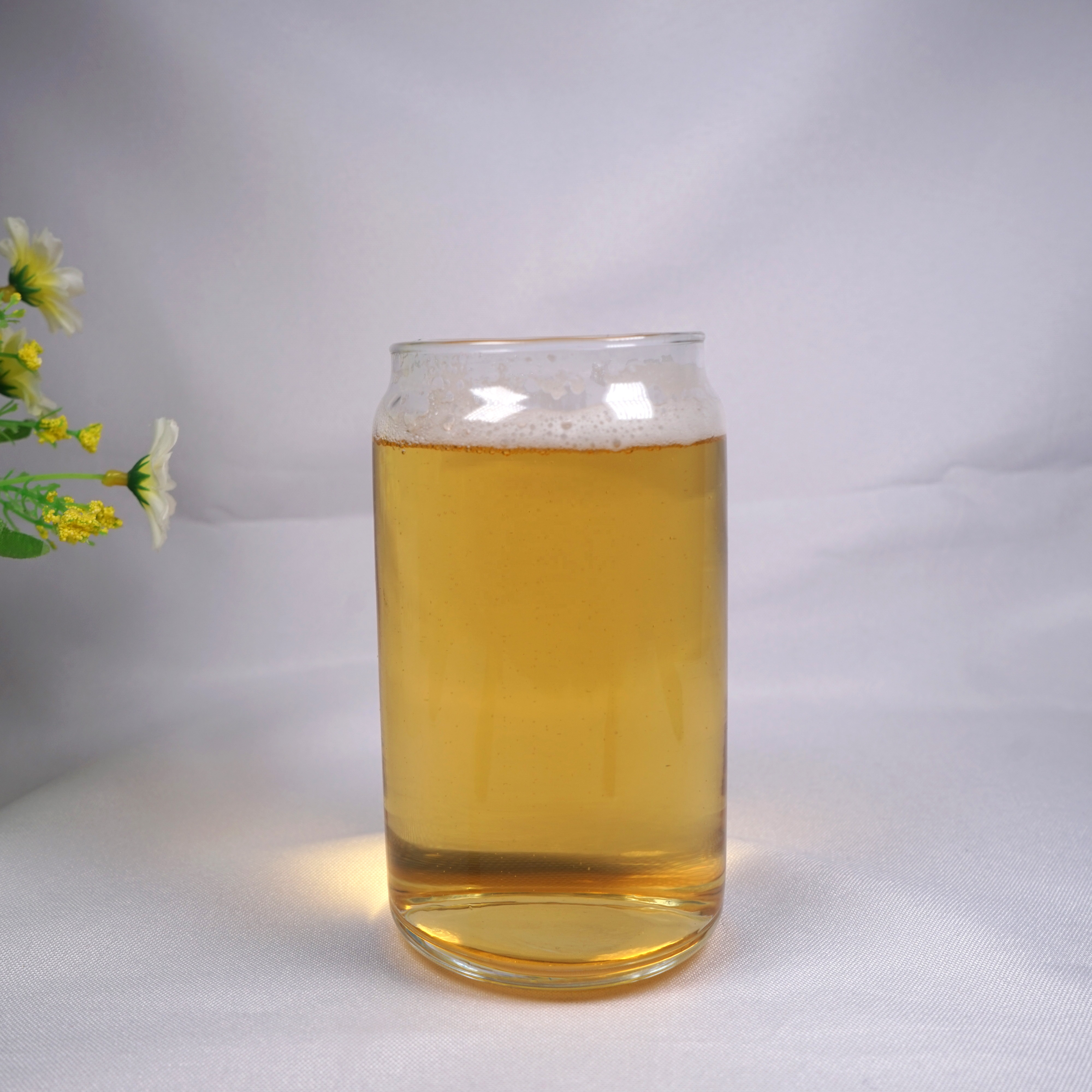 Factory Wholesale 16 Oz Can Shape Beer Glass Cheap Price - Buy Can Shape  Beer Glass,16 Oz Can Shape Beer Glass,16oz Beer Can Glass Product on