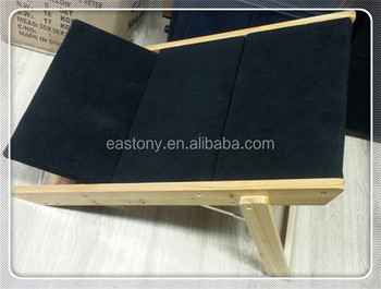 Brilliant Fir Frame 3 Step Wood Folding Animal Step Stools Buy Wood Folding Animal Step Stools Wood Folding Animal Step Stools Wood Folding Animal Step Stools Gmtry Best Dining Table And Chair Ideas Images Gmtryco
