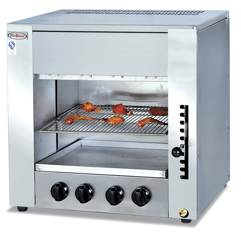 kitchen salamander, kitchen salamander suppliers and manufacturers,Salamander Kitchen Appliance,Kitchen decor