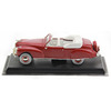 Good Supplier Die Cast Toys Diecast Scale Model Car Toy Cars