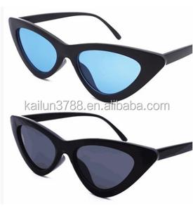 24e72938f6 Replica Oakley Sunglasses
