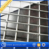 hot sale 22015 products cheap and high quality 1/2 inch plastic coated welded wire mesh