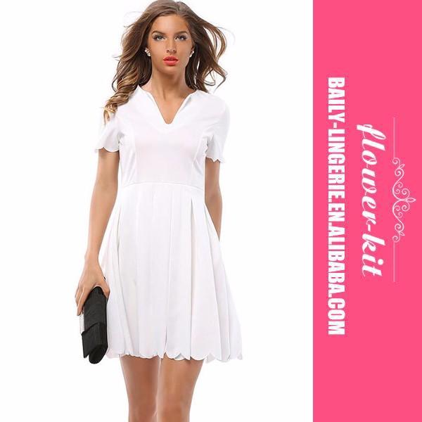5991e04120cc Sin Mangas Bodycon Vestido Midi Sexy Elegante Casual Vestidos Blancos Para  Las Mujeres - Buy Vestidos Blancos Para Mujer,Vestidos Blancos ...