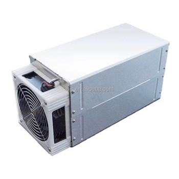 2019 new products Bitcoin mining machine Asic miner Canaan AvalonMiner 911  with 19 5TH/s hash rate, View new products, Avalon Product Details from