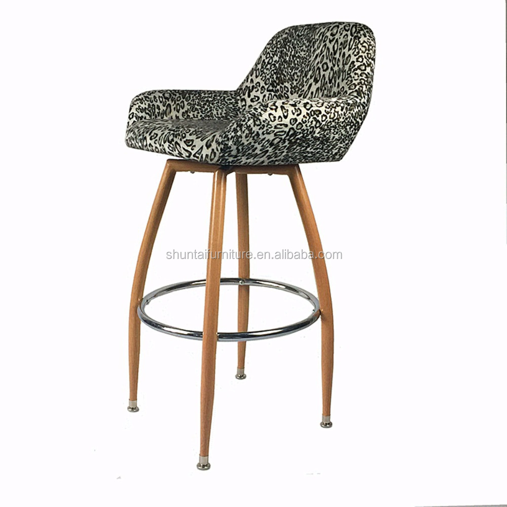 Wooden Bar Stool Tops Wholesale, Bar Stool Suppliers   Alibaba
