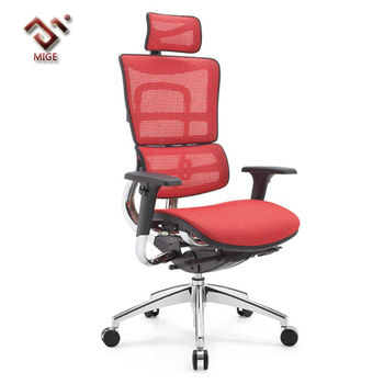 Ergonomic Chair Office Chair Height Adjustable Mechanism  sc 1 th 225 & Ergonomic Chair Office Chair Height Adjustable Mechanism - Buy ...