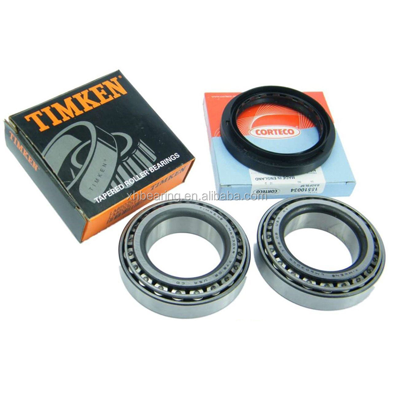 Timken JHM534149 Tapered Roller Bearing  NEW