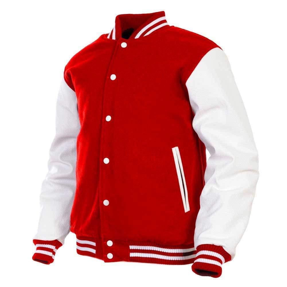 Zantt Womens Windbreaker Lapel Belted Solid Wool Blend Coat Jackets