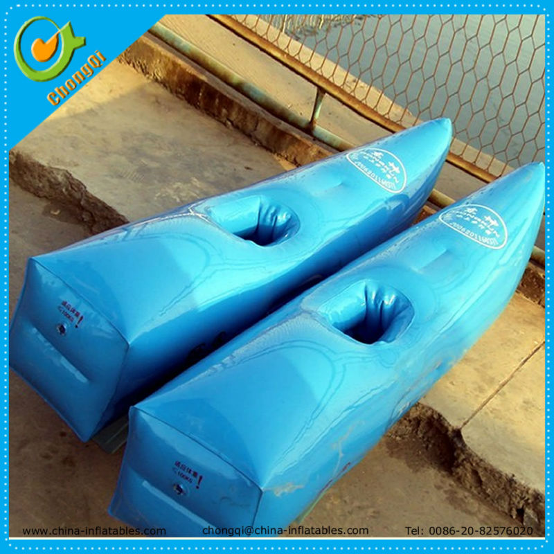 Inflatable Walk On Water Shoes - Buy Walk On Water Shoes,Water ...
