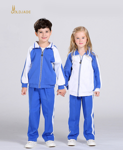 fa6f2eae62f School Uniform Suits, School Uniform Suits Suppliers and Manufacturers at  Alibaba.com