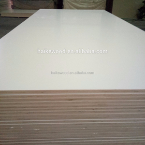 best price all kinds of plywood , teak plywood , birch plywood