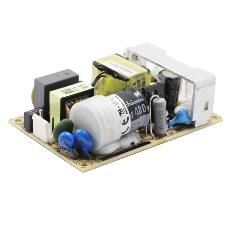 25w 48v Smps Power Supply Circuit Eps-25-48 Meanwell Power Supply 0-150v Dc  - Buy Power Supply 0-150v Dc,48v Smps Power Supply Circuit,48v Smps