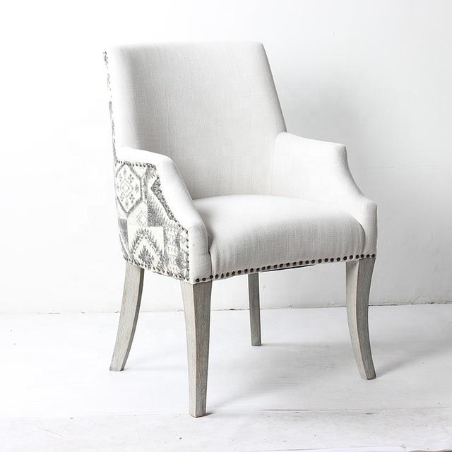 Infinity gamuza sustancia muebles referencia acolchado de tela decorativa de tela suave terciopelo METERWARE