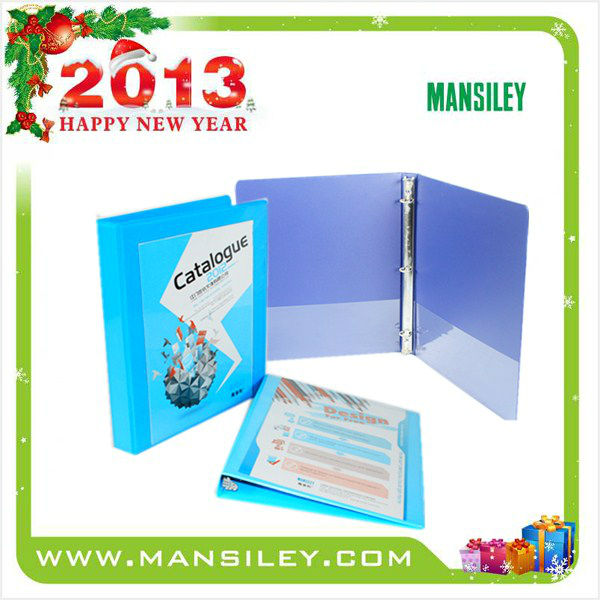 Presentation folders/stationery/2 Inch Binder