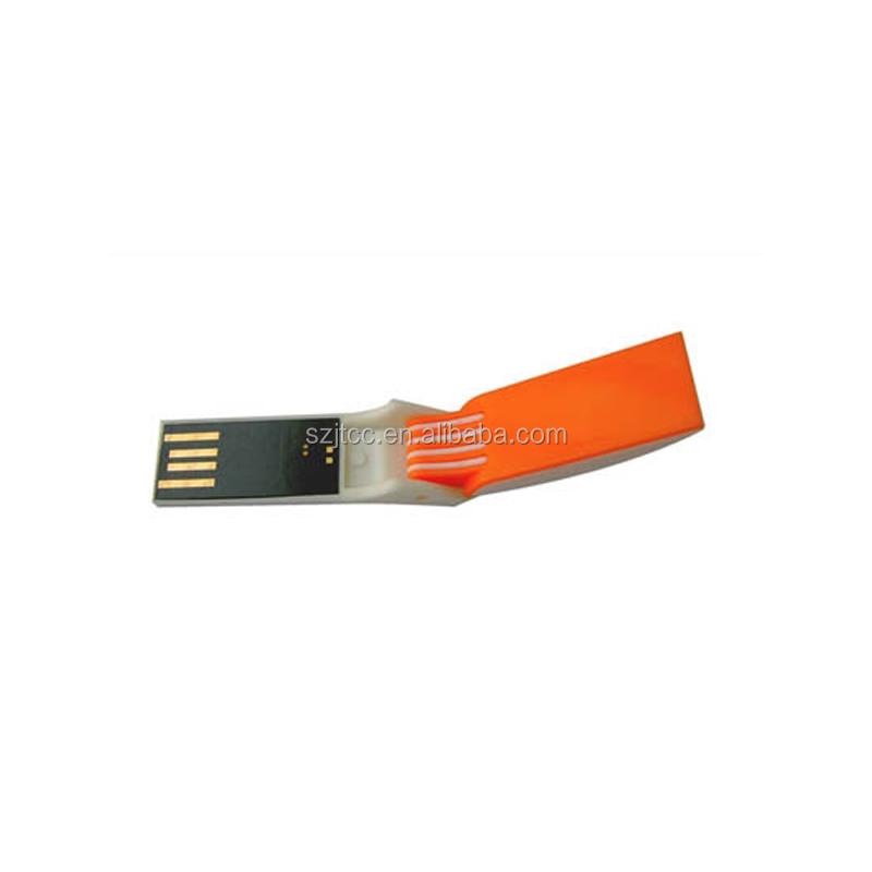 China Usb Flash Drives Series, China Usb Flash Drives Series