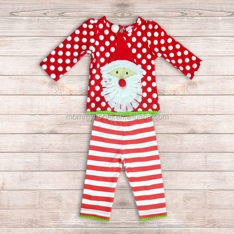 Shop for pajamas, loungewear, nightgowns, nightshirts and PJ PALS at shopDisney. Skip Navigation. The Nightmare Before Christmas (9) Tinker Bell & Fairies (1) Winnie the Pooh (6) Coverall stretchies and plush slippers for baby are as cozy as they are adorable.