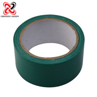 Manufacturer Supply Strong Glue Duct Tape