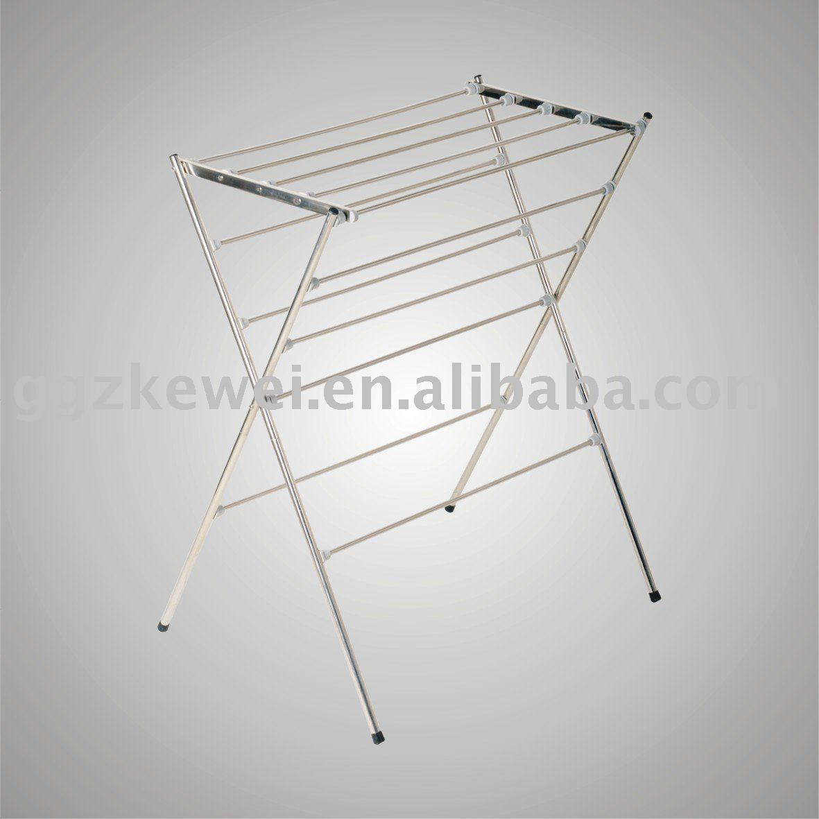 Stainless steel clothes hanger stand buy clothes dryerclothing dryergarment dryer product on alibaba com