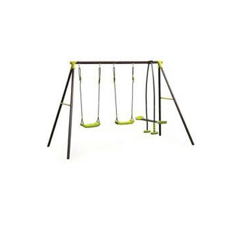 metal frame swing wholesale frame swing suppliers alibaba - Metal Swing Frame