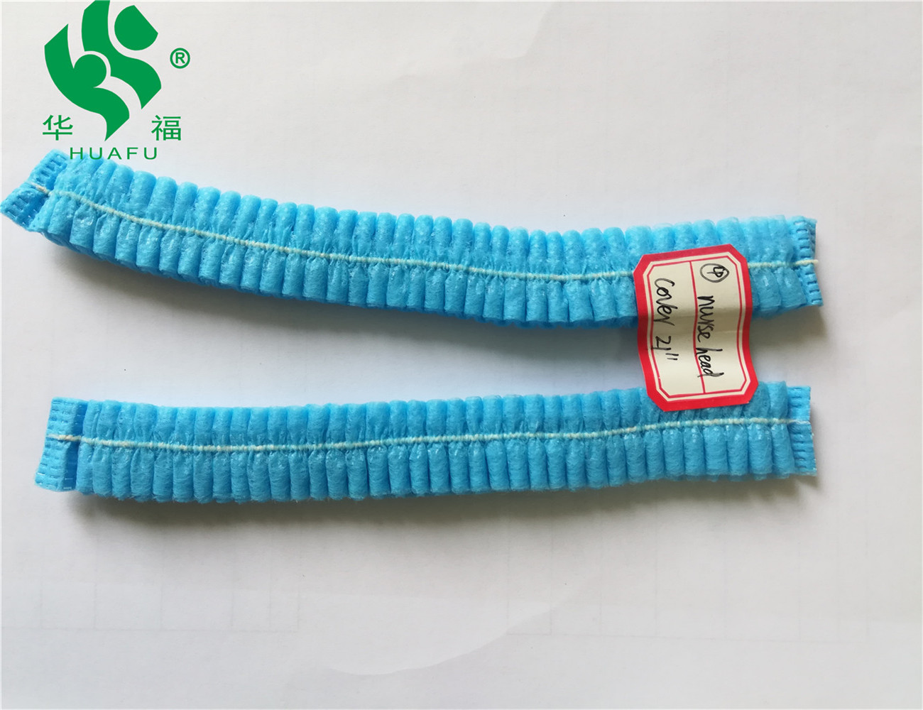 Knitted Customized En13795 Smms Reinforced Factory Price Sms Reinforcement Surgical Gown Clothes