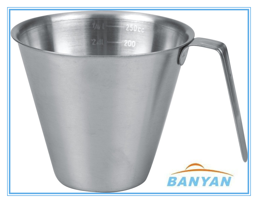 10oz Measuring Cup, 10oz Measuring Cup Suppliers And Manufacturers At  Alibaba.com