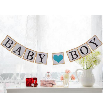 Diy Birthday Party Banner Buy Diy BannerDiy Birthday BannerDiy