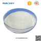 Ice Cream raw material CMC carboxyl methyl cellulose powder