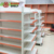 China supermarket racks manufacturer grocery store shelving directly sales