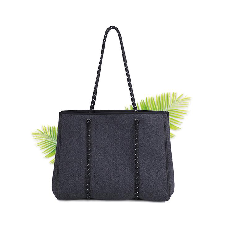 26c70d253c3a Free Sample Top Name Brand Designer Tote Bag Handbags For Less