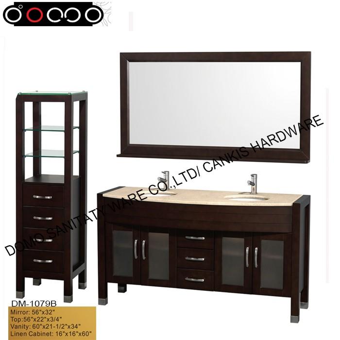 Home Depot Bathroom Vanity Sets