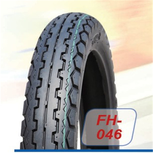 Tires With Colored Smoke Wholesale Tire With Suppliers Alibaba