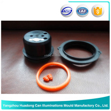 Manufacturer directly sale lamp cap holder types