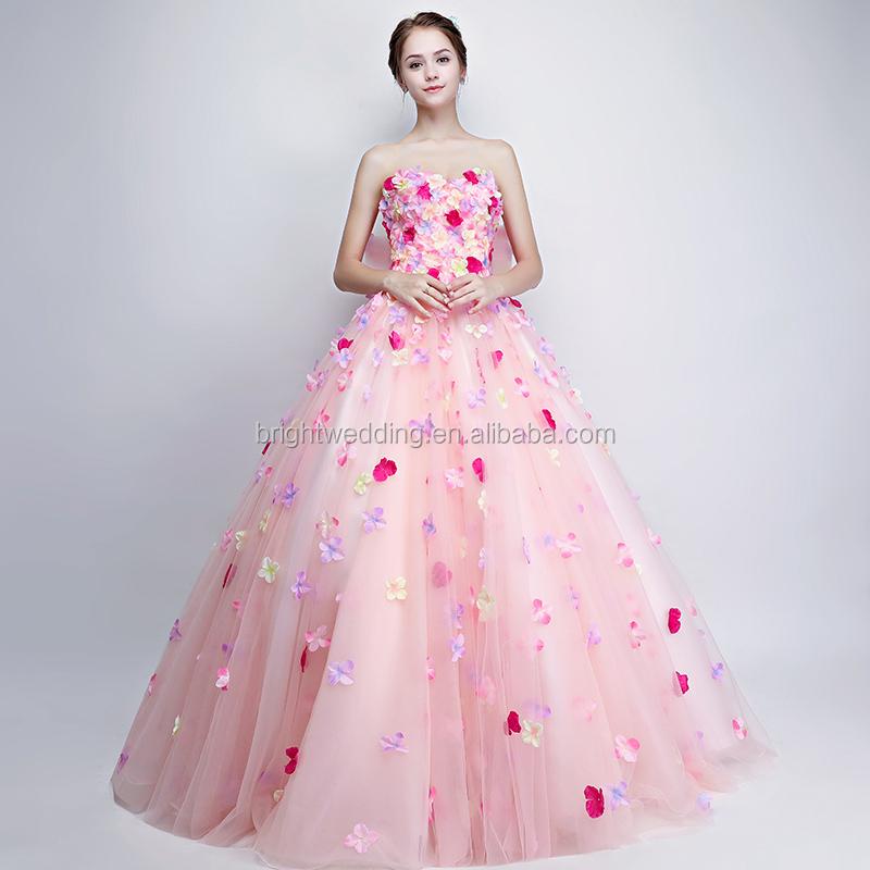 Venta al por mayor vestir para boda hombre-Compre online los mejores ...