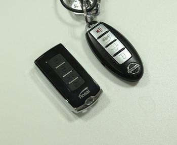 0 01 100g Gram Mini Car Keys Style Digital Scale Jewelry Pocket