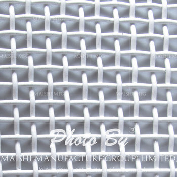 316 Security Screen Stainless Steel Wire Mesh Screen - Buy Security ...