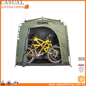Bike Hanger Kids Freestanding Vertical Apartment Wall Mounted Outdoor Covered Storage Solutions Shed