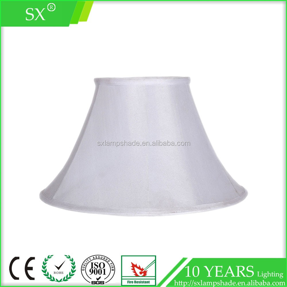 kitchen replacement dome plastic outdoor bulb light socket cover lamp shade
