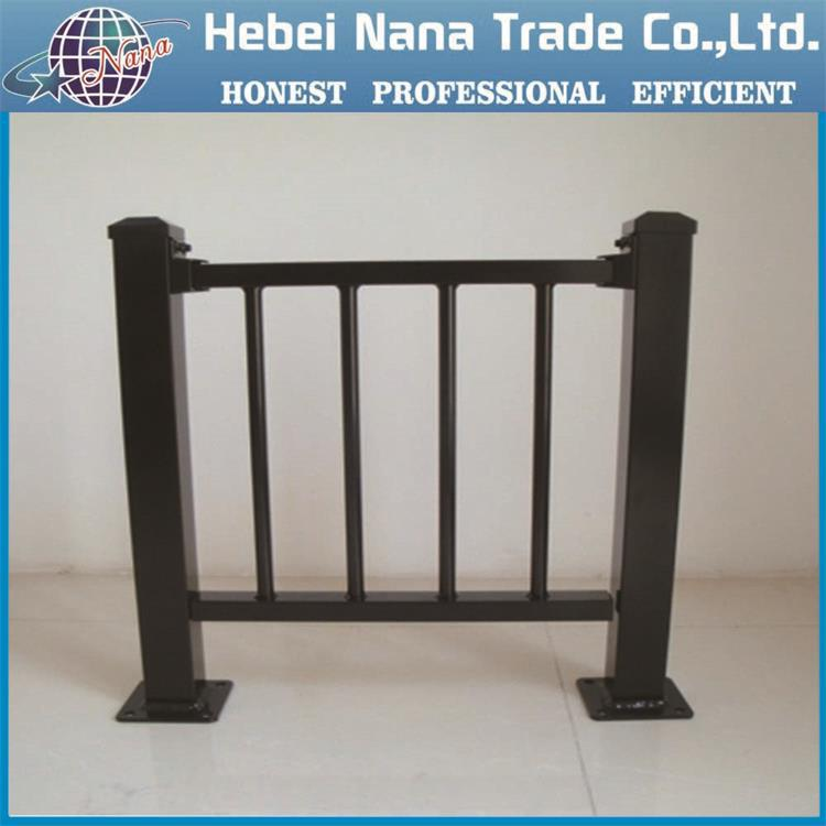 High Quality Metal Fence Grill Gate For House,Grill Gate For Home ...